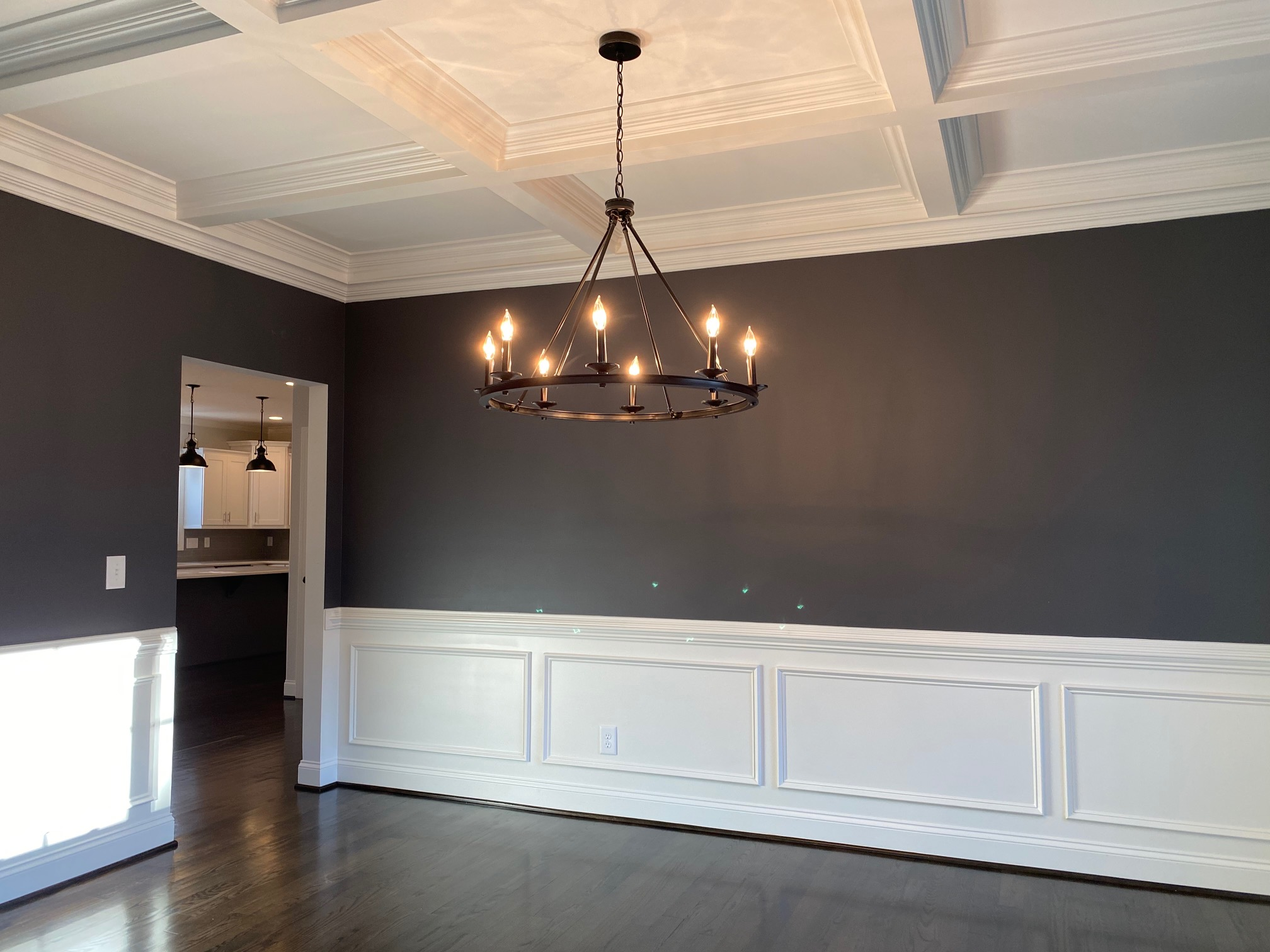 003_Incredible-Formal-Dining-Room
